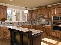 kitchen island granite top sun: images of granite marble quartz countertops richmond va