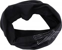 <b>Гейтор</b> Rukka черный цвет - купить за 999 руб. в интернет ...