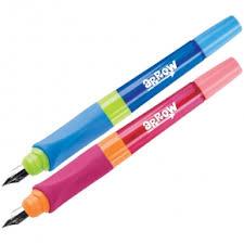 <b>Перьевые ручки</b> купить в Москве