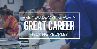 mge career opportunities if you re looking for an exciting career plenty of room for advancement mge management experts be the place for you