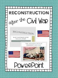 best images about u s history chapter civil 17 best images about u s history chapter 16 civil wars student and jim o rourke