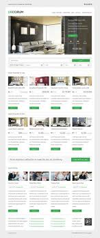 Themeshift Archives   Wordpress Theme  amp  Plugin Coupon Discount Codes WP Coupon Discount