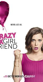 Crazy Ex-Girlfriend (TV Series 2015– ) - IMDb via Relatably.com