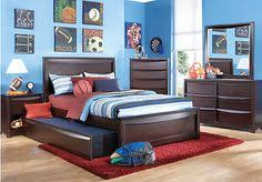 shop for a hollydale 6 pc twin bedroom at rooms to go kids find that boy room furniture