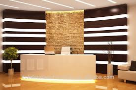 used reception desk salon reception desk used reception desk salon reception desk suppliers and manufacturers at alibabacom acrylic lighted reception desk reception counter design