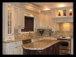East Lothian Granite Quartz Worktops Suppliers