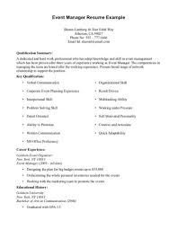 easy ways to write a resume cipanewsletter 3 easy ways to write a college resume pictures how to write a