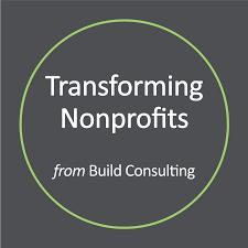 Transforming Nonprofits