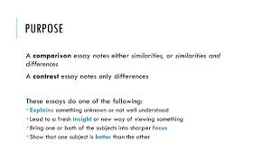 comparison and contrast essay conclusion examples comparison and contrast essay help druggreport web fc com comparison and contrast essay help druggreport web fc com