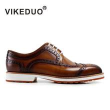 <b>Vikeduo</b> reviews – Online shopping and reviews for <b>Vikeduo</b> on ...