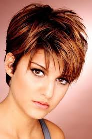 Short Layer Hair Style 433 best haircuts for mature women images 6080 by wearticles.com