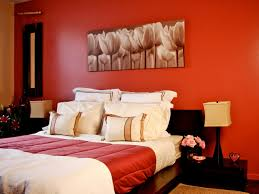 Red Color Bedroom Bedroom Inspired Decor Red Color Bedroom 15 Simple Gallery Red