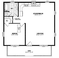 X House Plans   Avcconsulting us X Floor Plans further X House Plans likewise Bedroom X