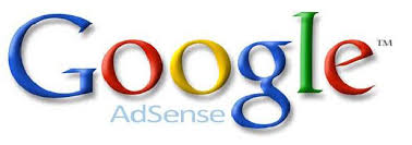 adsense tips and tricks 2013