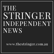 「Stringer (journalism)」の画像検索結果