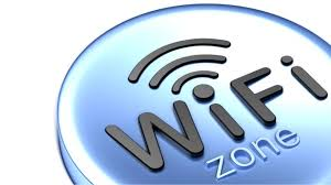 """Képtalálat a következőre: """"wifi"""""""