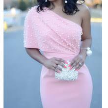mini bride mother <b>dress</b>