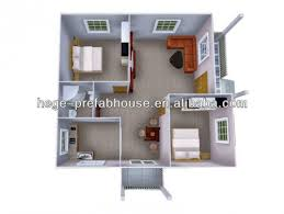 Prefab House Plans   Photos    Bestofhouse net   Low Cost Prefab House Plans Made Low Cost Prefab House Plans Made