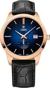 Наручные <b>часы Cover Co194</b>.<b>04</b> — купить в интернет-магазине ...