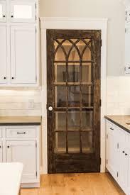 Kitchen Pantries 17 Best Ideas About Pantry Doors On Pinterest Kitchen Pantry