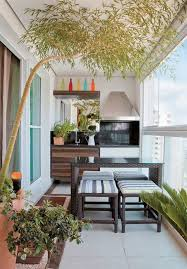 furniture for small balcony if you really want it you can do a lot on your balcony furnished small