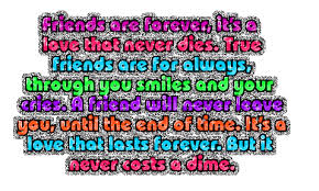 best-friends-forever-quotes-353898.gif