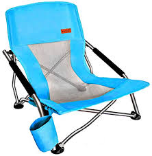 Chairs <b>BBQ</b> Beach Travel Picnic Festival with 2 Storage Bags&Carry ...