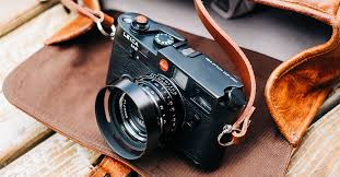 Great camera <b>straps</b> for every type of photographer | Popular ...