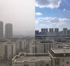 <b>Smog</b> - Wikipedia