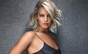 Resultado de imagem para Jennifer Lawrence