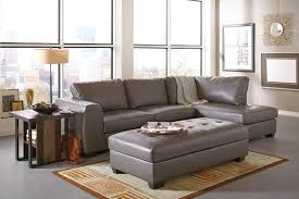 living room with bed: leather sofa sleeper sectional l shaped sleeper sofa sectional sleepers sofas