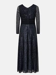 <b>Платье</b> Vera Mont <b>Платье</b> - НХМТ