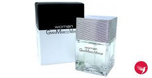 <b>Woman GianMarco Venturi</b> perfume - a fragrance for women 2001