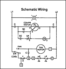 how to construct wiring diagrams   industrial controlsthe one thing these diagrams don    t do is show how anything actually works  the schematic  or ladder diagram  does this  see figure