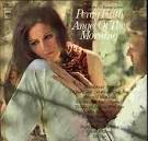 Angel of the Morning (Hit Themes for Young Lovers)