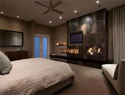 27 awesome bedrooms design with a fireplace amazing bedrooms design with a fireplace and modern bedroomamazing bedroom awesome