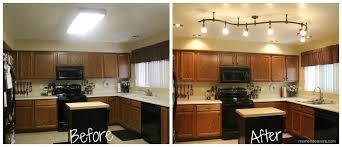 best kitchen lighting fixtures track cool kitchen lighting ideas