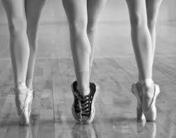 """Résultat de recherche d'images pour """"danse classique"""""""