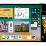 Apple Unleashes iOS 11 Beta 9 Update