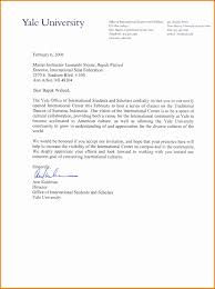 recommendation letter for undergraduate student cover letter sample letters of recommendation for scholarships