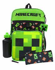Рюкзаки и <b>сумки Minecraft</b> для мальчиков - огромный выбор по ...