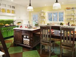 euro week full kitchen: tags rs regina bilotta yellow green kitchen  sxjpgrendhgtvcom
