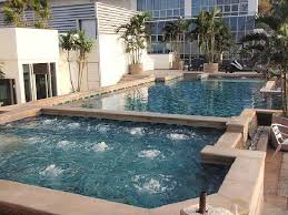 <b>SUMMER SPRING HOTEL</b> (Pattaya) - Hotel Reviews, Photos, Rate ...