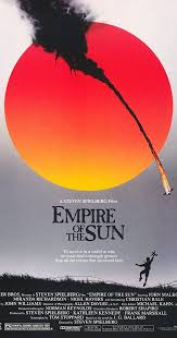 <b>Empire of the</b> Sun (1987) - IMDb