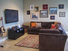 basement rec room decorating ideas for trend home design ideas 85 about basement rec room decorating basement rec room decorating