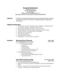 accounting resume recent graduate sample resume service accounting resume recent graduate excellent resume for recent grad business insider level accounting resume templates recent