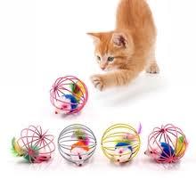 <b>Игрушки</b> для кошек с бесплатной доставкой в Принадлежности ...