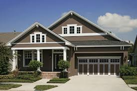 image of home exterior paint ideas beautiful paint colors home