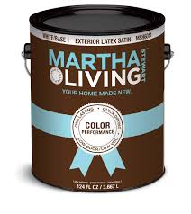 martha stewart living paint colors: ecological solutions msl cancut ecological solutions