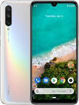 <b>Xiaomi Mi A3</b> - Full phone specifications